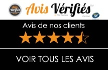 avis-verifies-akouashop